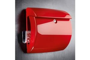 Köp en exklusiv brevlåda som håller länge