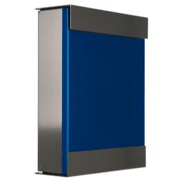 postlåda blå Keilbach 07 1315