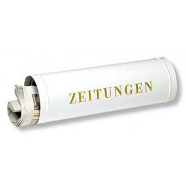 Tidningsfack från Burg Wächter 800 W