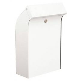 Postlåda design Bent DB7030