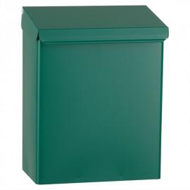Mefa Bosca 30 - grön poståda