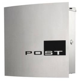 BS1020-5-VA  postlåda Knobloch