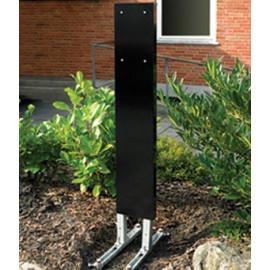 Mefa Easy mounting System till mefa stativ