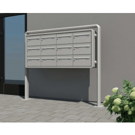 fastighetsbox FR0849