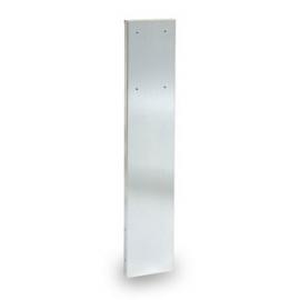 Mefa 72 stativ i galaniserad stål