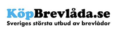 BREVLÅDA / BREVLÅDOR