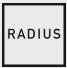 Radius-design