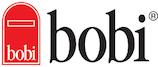 Bobi postlådor | Bobi brevlåda