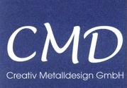 CMD postlåda