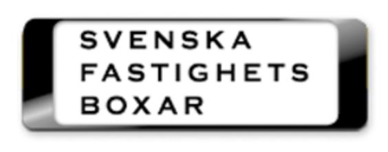 Tidningshållare Ställa - Silver