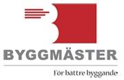 byggmaster
