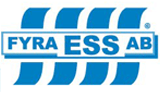 Fyra Ess entreprenad AB kund till köpbrevlåda.se