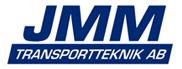 jmm-transportteknik.se