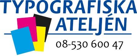 typografiska
